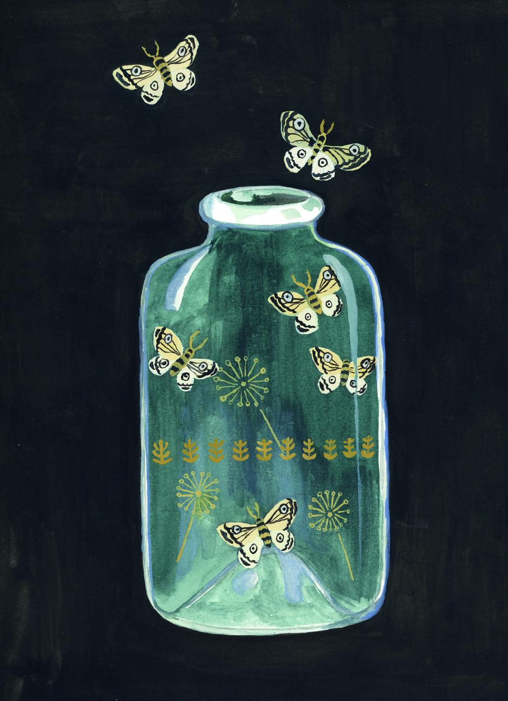 Vlinderpot.jpg