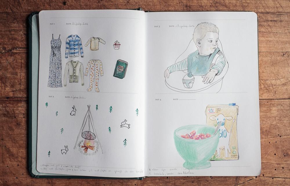 one sketch a day-1-2.jpg