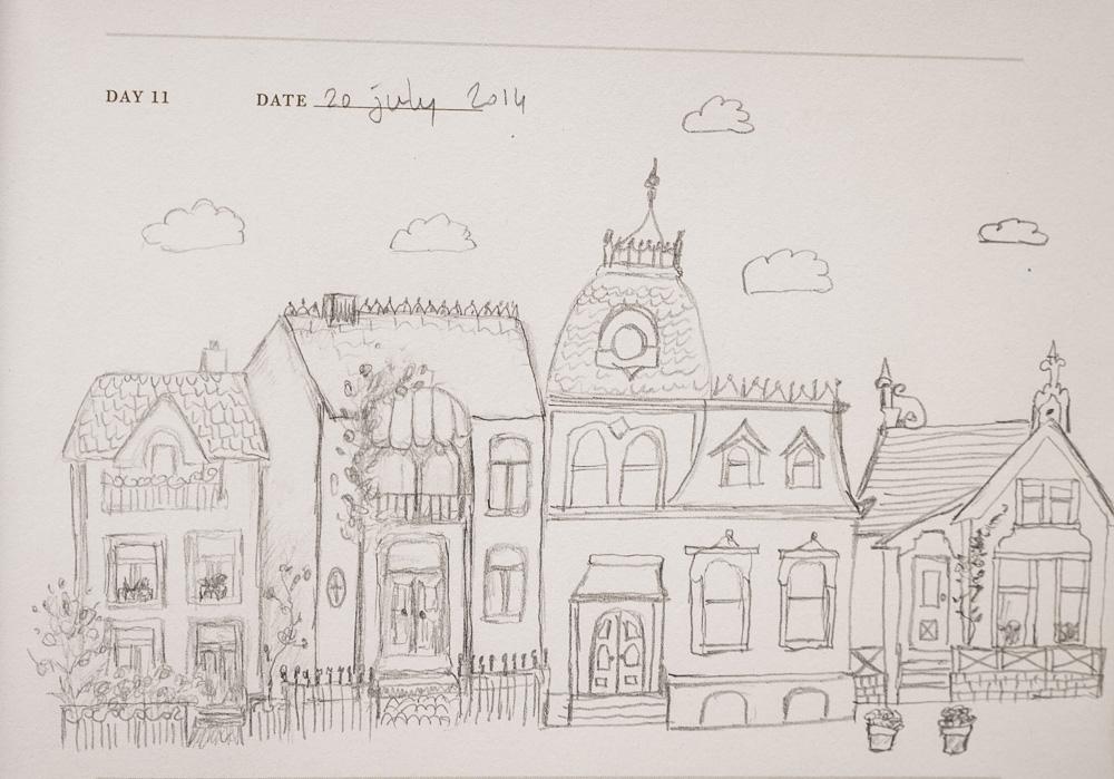 one sketch a day-4.jpg