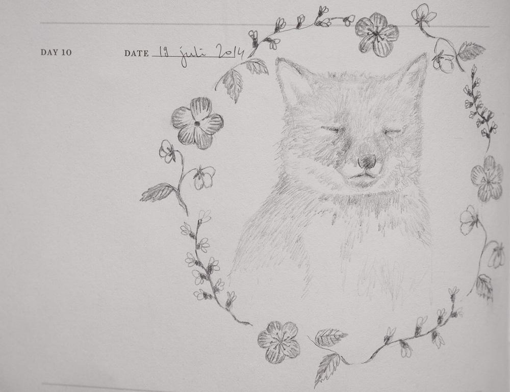 one sketch a day-5.jpg