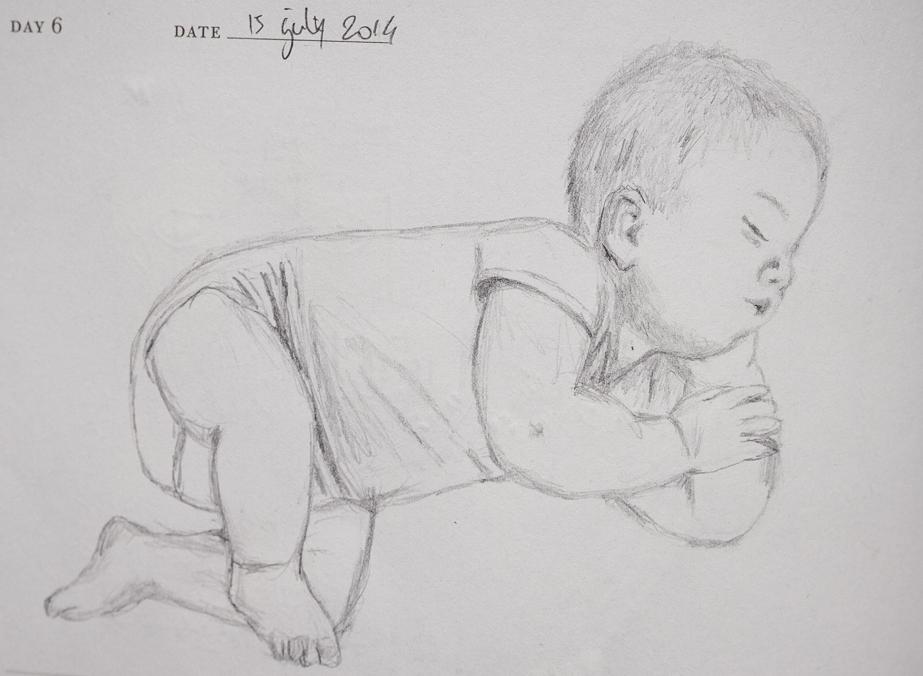 one sketch a day-8.jpg