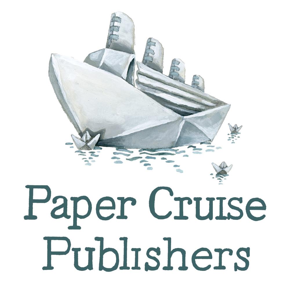 paper blog.jpg