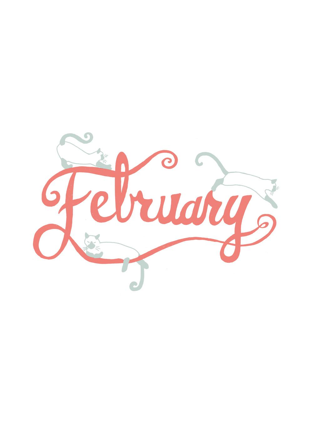 2 February.jpg
