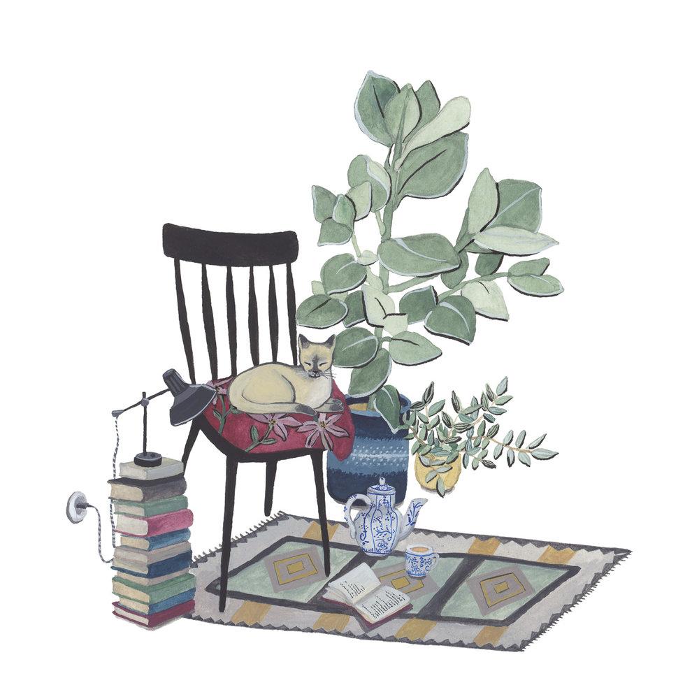 planten-stilleven-plantenillustratie-plantenschilderij-lacabaneenvoyage5.jpg
