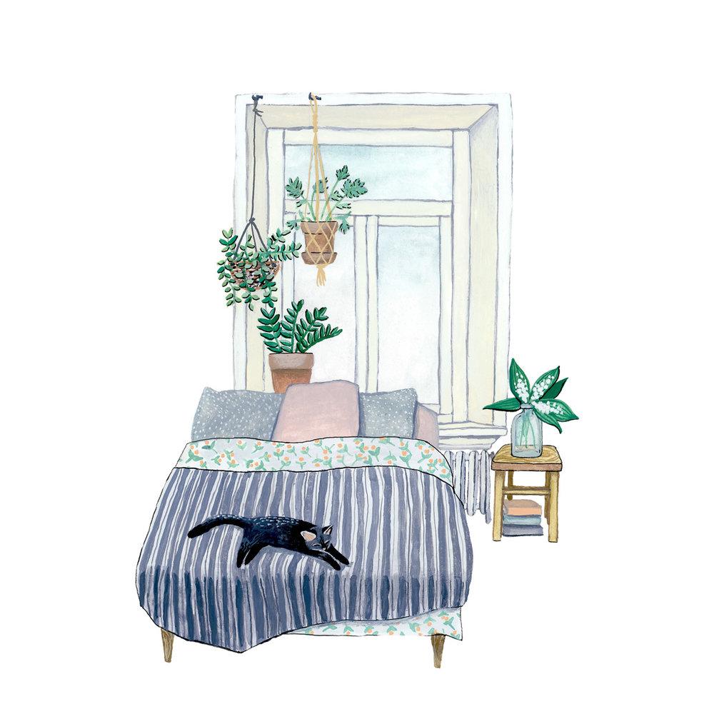planten-stilleven-plantenillustratie-plantenschilderij-lacabaneenvoyage15.jpg