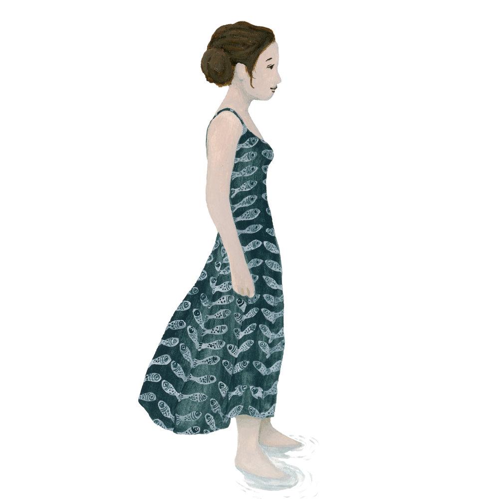 lacabanenvoyage-mensen-illustraties-tekeningen-10.jpg