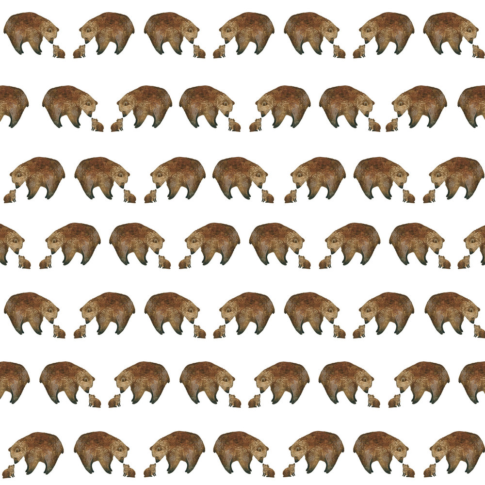 Basil patroon vierkant.jpg