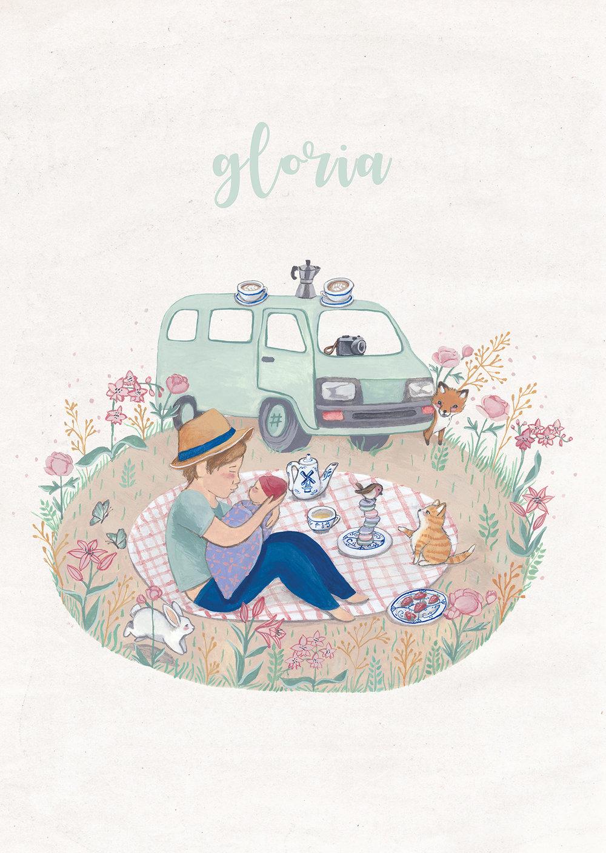 Gloria voor.jpg