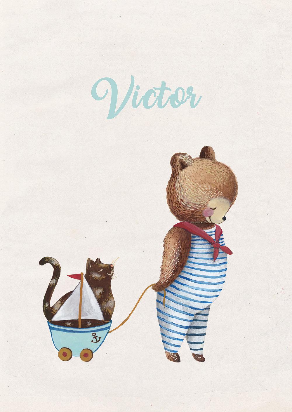 Victor voor.jpg