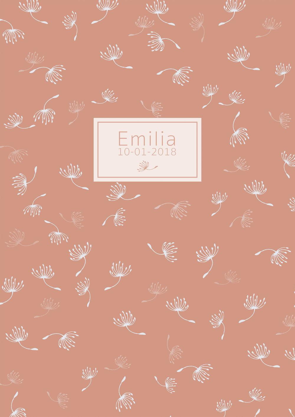 Emilia voor.jpg