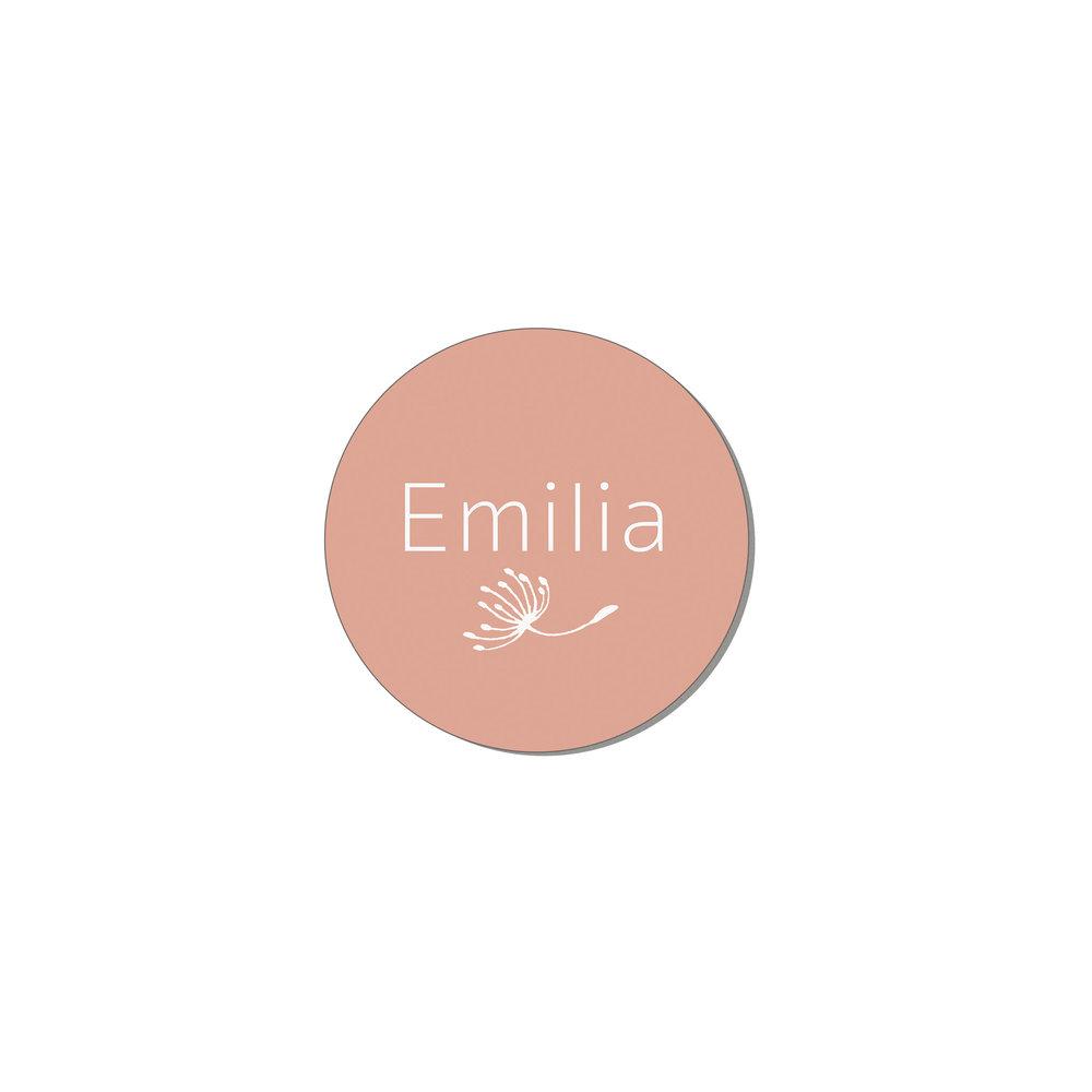 Sticker Emilia.jpg