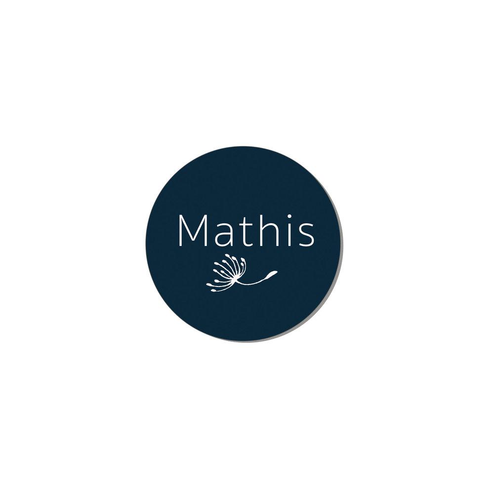 Sticker Mathis.jpg