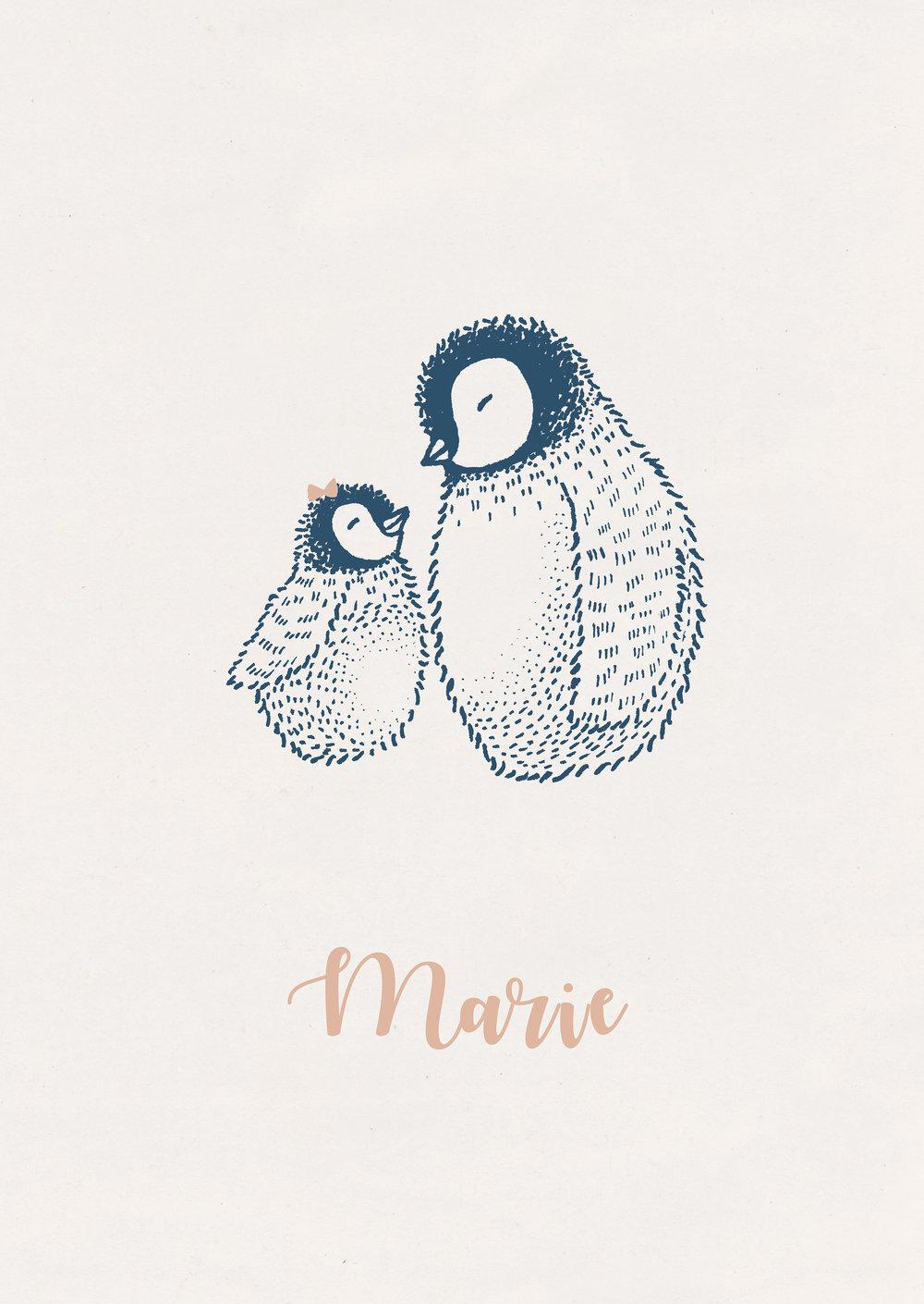 Marie 1.jpg