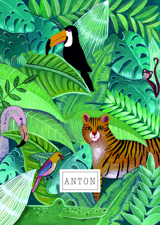 Anton voor f.jpg