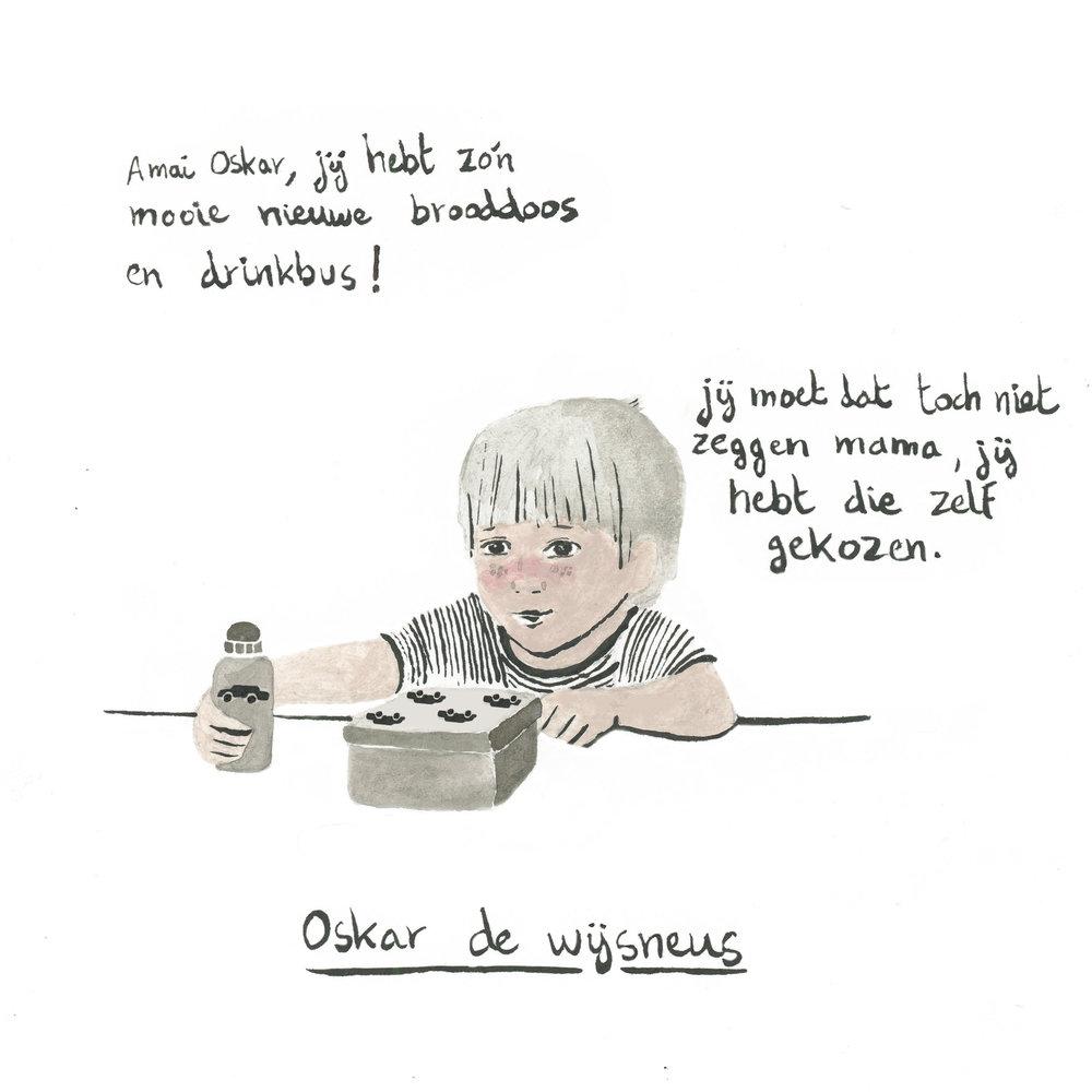 Oskar de wijsneus.jpg