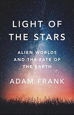 book-light-of-the-stars.jpg