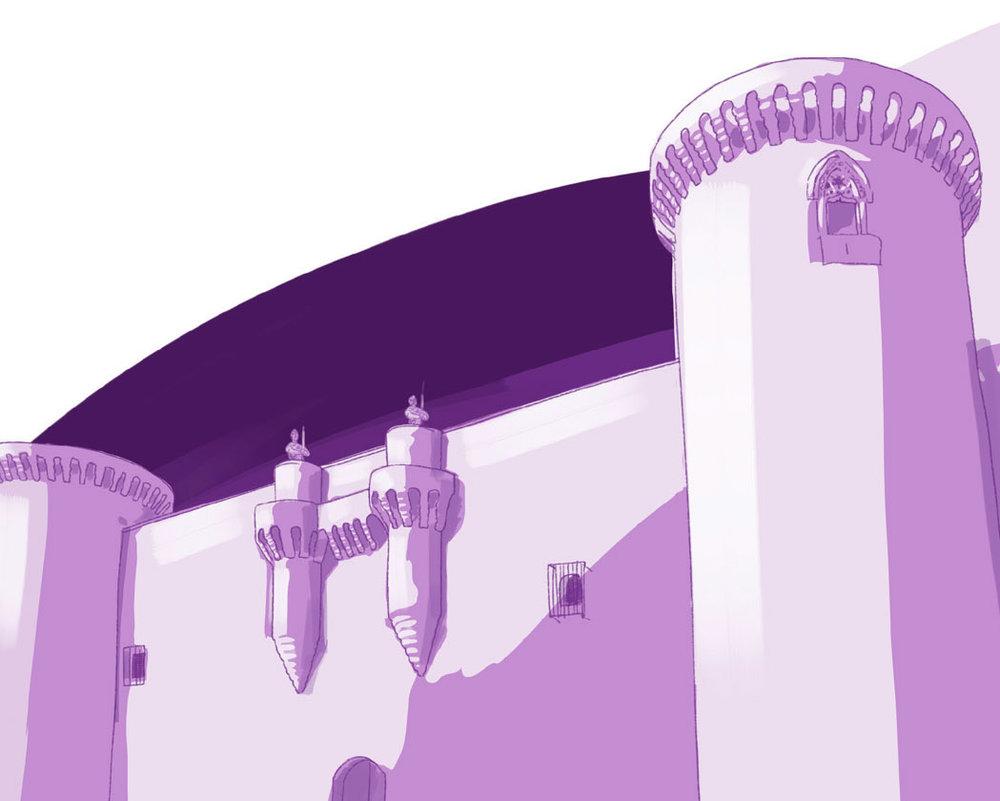 castillo-sarmiento-fuentes-valdepero-almu-cuesta-lectura-facil-05.jpg