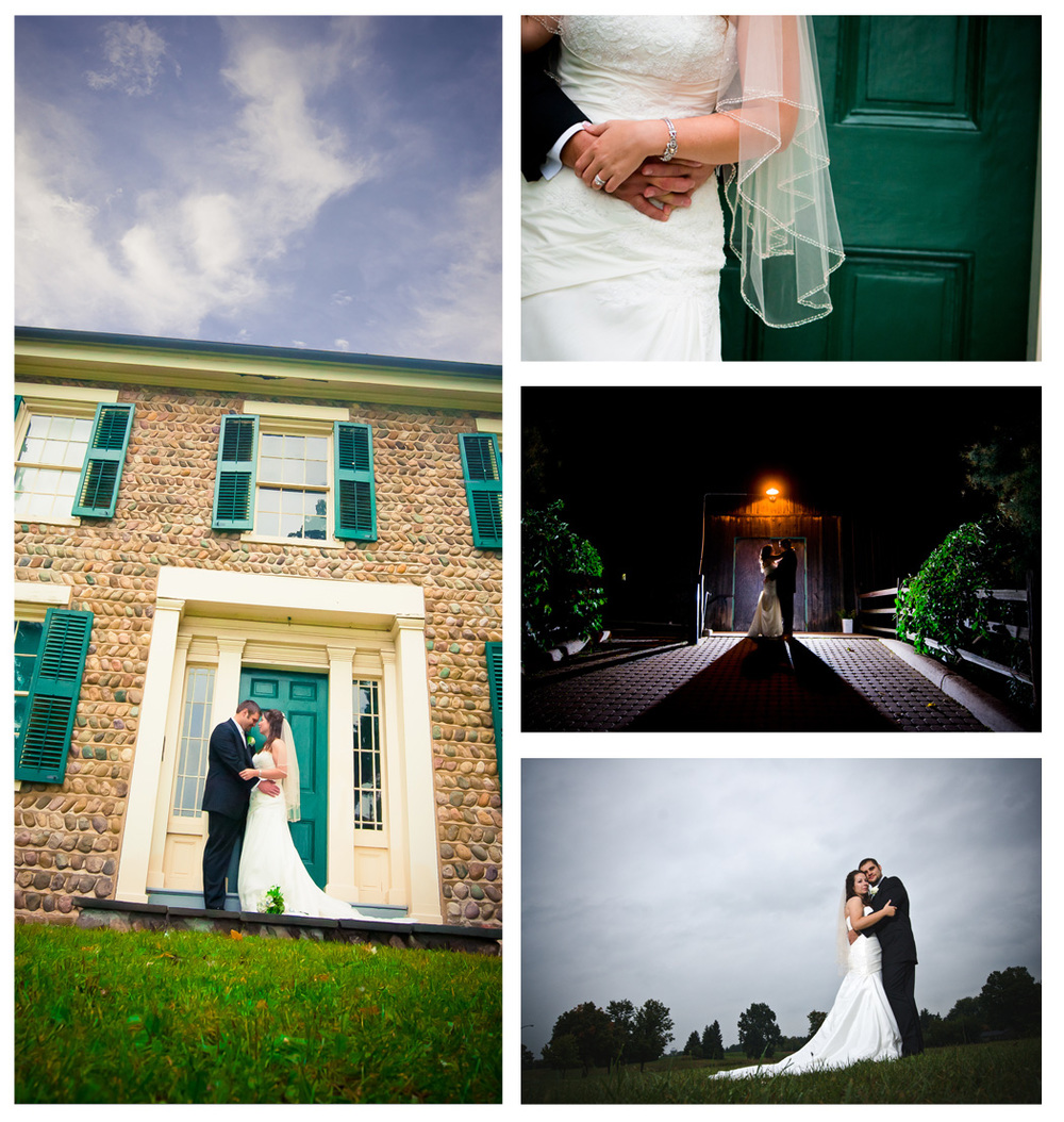 favoritewedphotos32