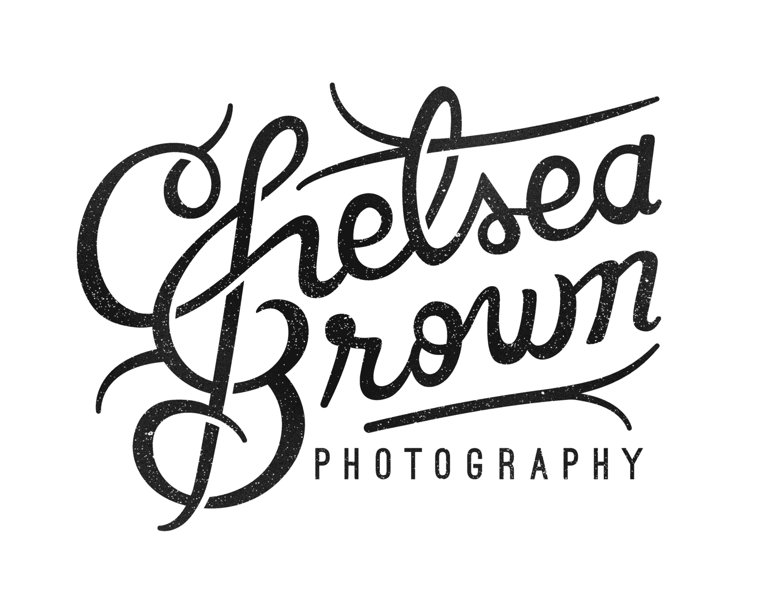 Chelsea Brown Photography | Ann Arbor Wedding Photographer | Detroit Wedding Photographer