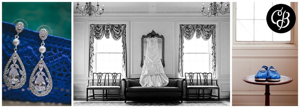 Grosse-Pointe-Woods-Wedding_0230.jpg