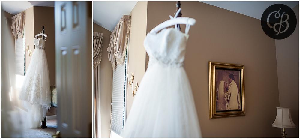 Meadow-brook-hall-wedding_0002.jpg