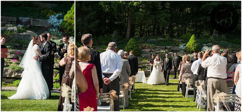 Meadow-brook-hall-wedding_0017.jpg