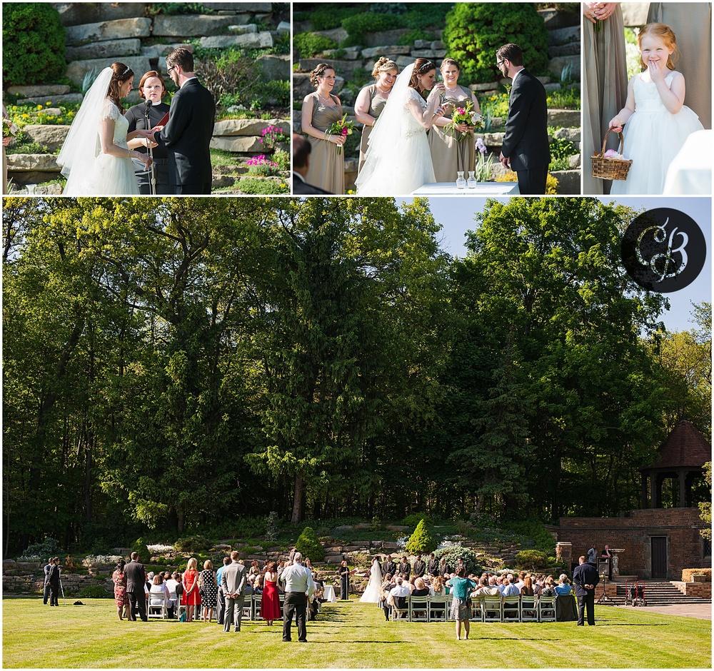 Meadow-brook-hall-wedding_0016.jpg