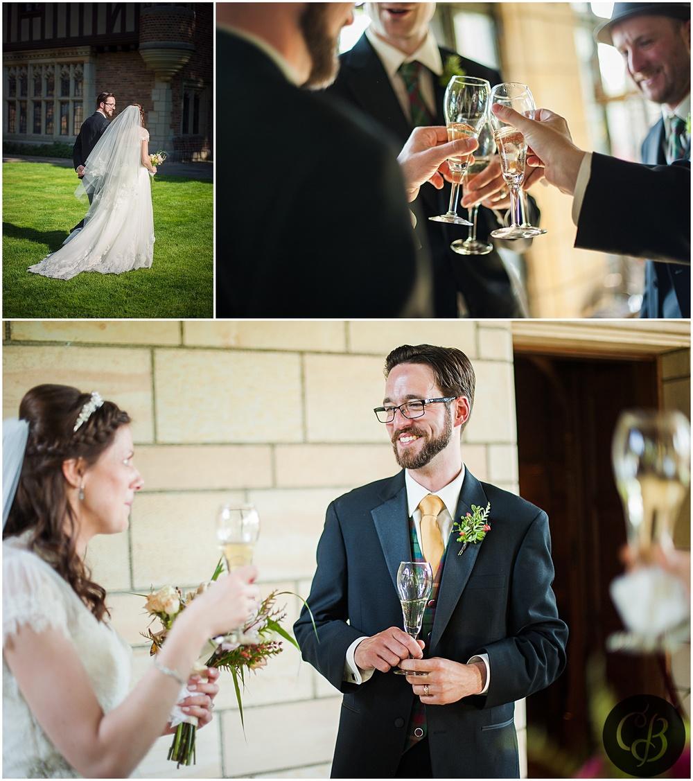 Meadow-brook-hall-wedding_0018.jpg