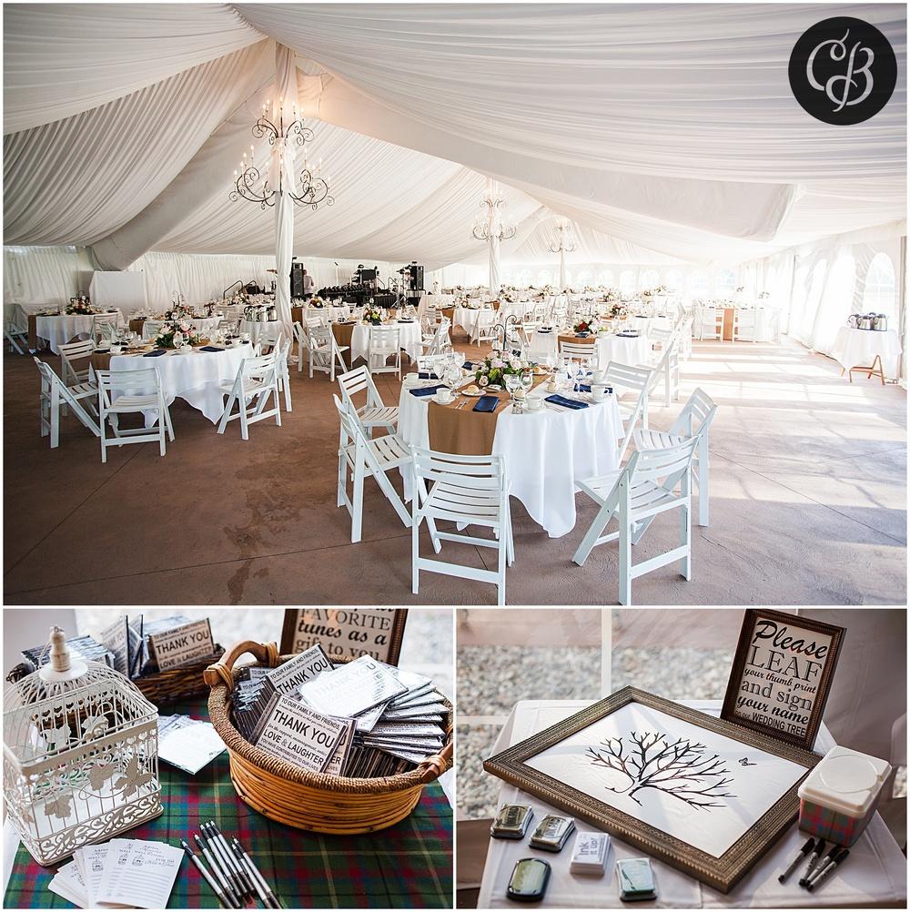 Meadow-brook-hall-wedding_0028.jpg
