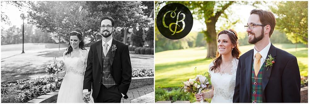 Meadow-brook-hall-wedding_0032.jpg