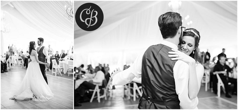 Meadow-brook-hall-wedding_0036.jpg