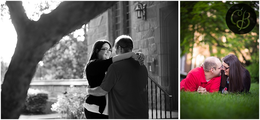 AnnArbor-Engagement-Session_0073.jpg