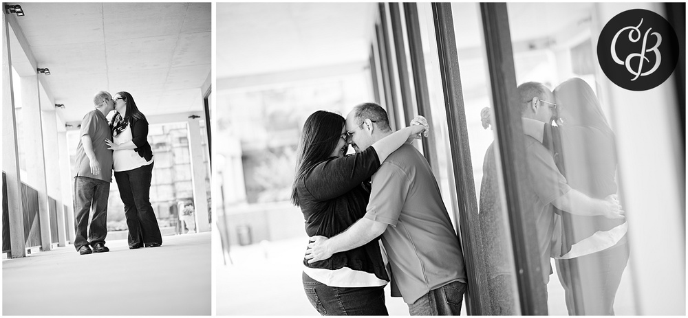 AnnArbor-Engagement-Session_0075.jpg