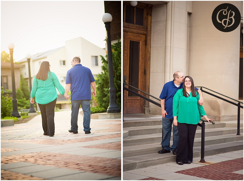 AnnArbor-Engagement-Session_0077.jpg
