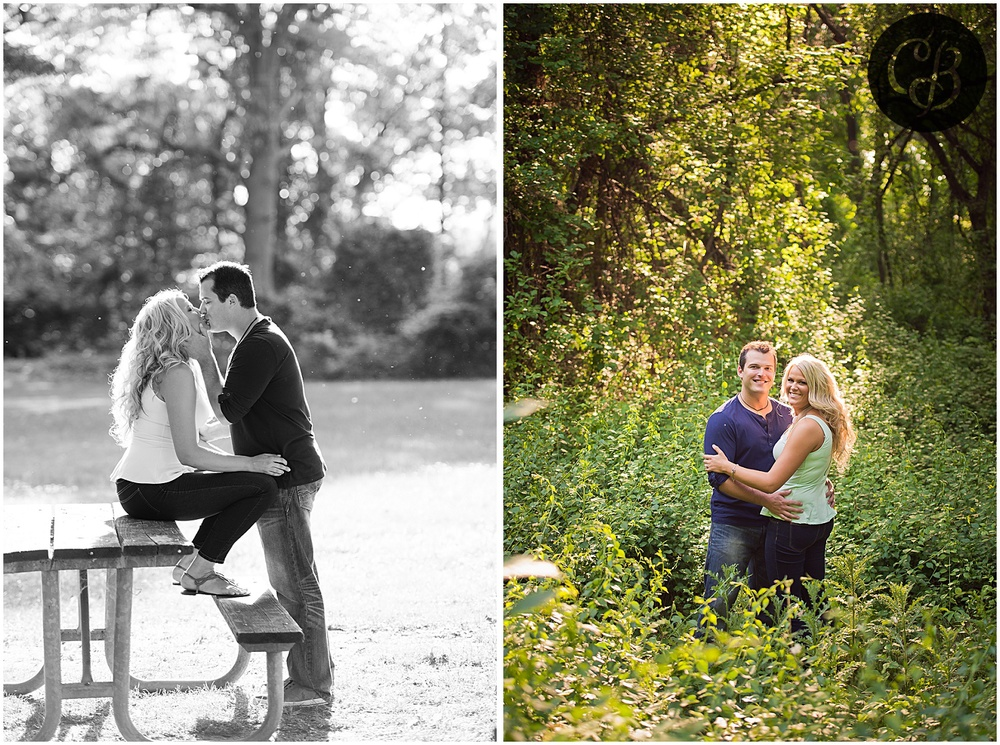Kensington-Engagement-Session_0081.jpg