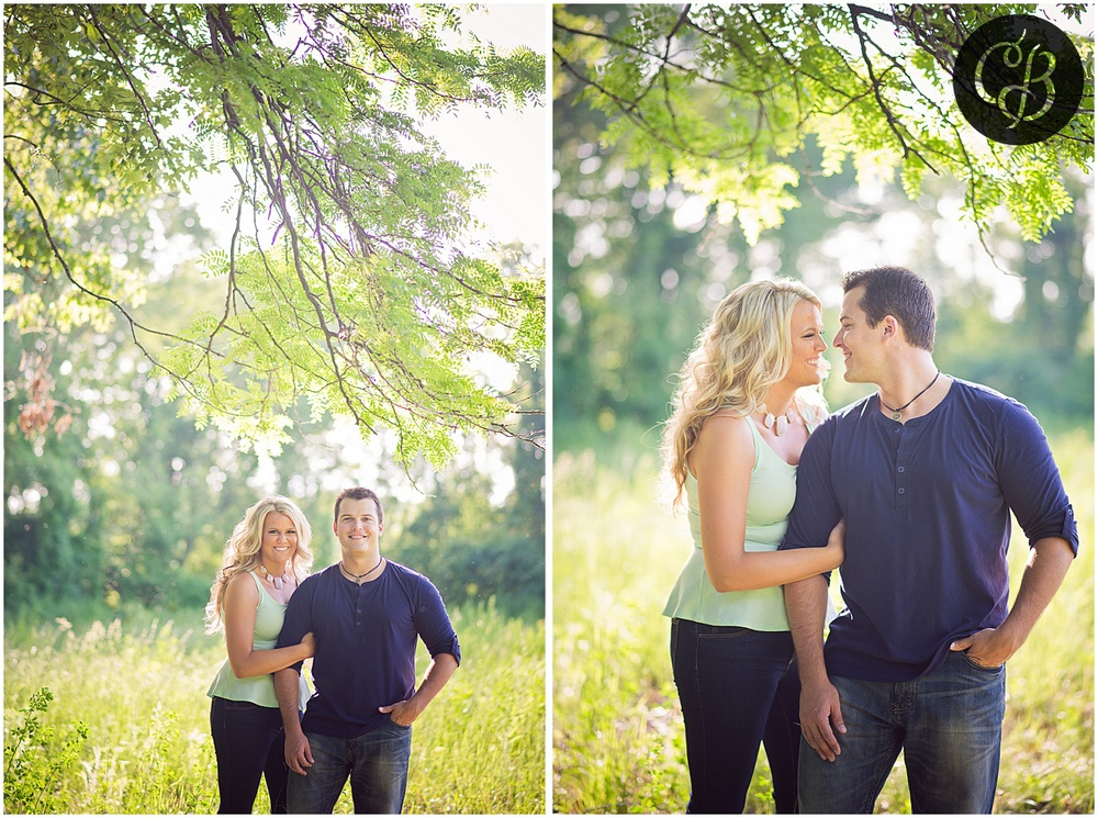 Kensington-Engagement-Session_0084.jpg