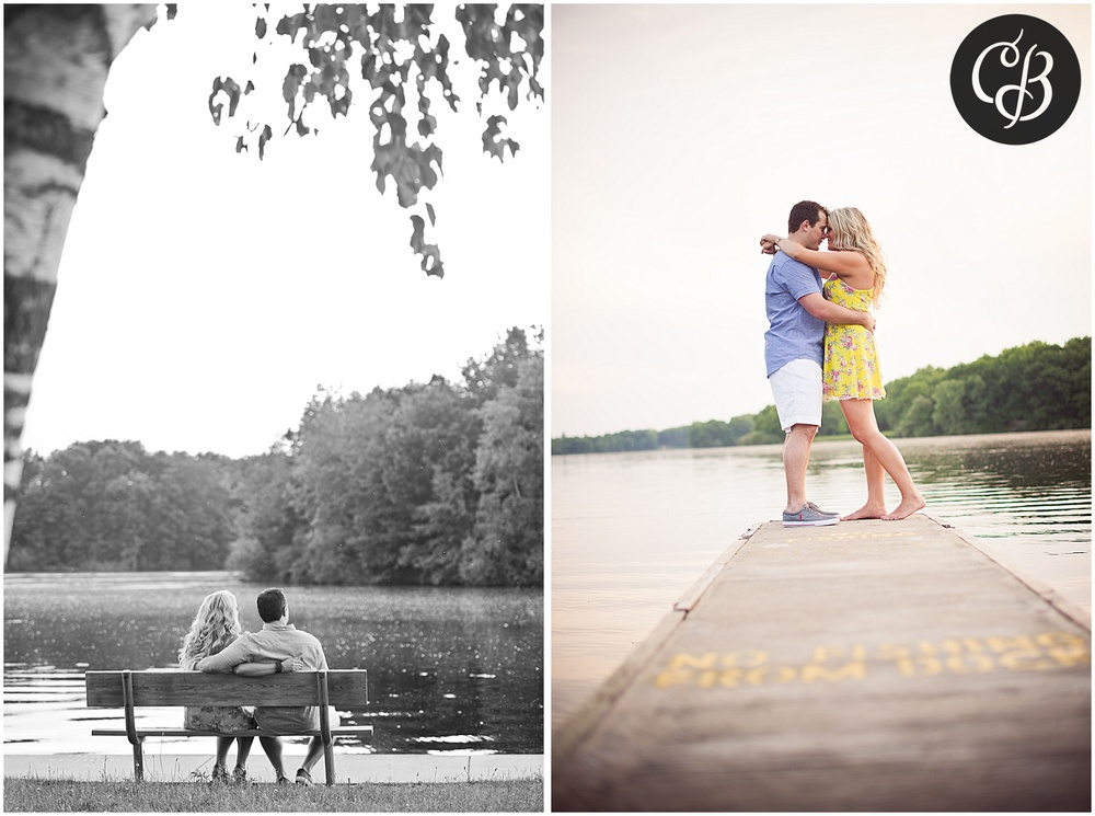 Kensington-Engagement-Session_0095.jpg