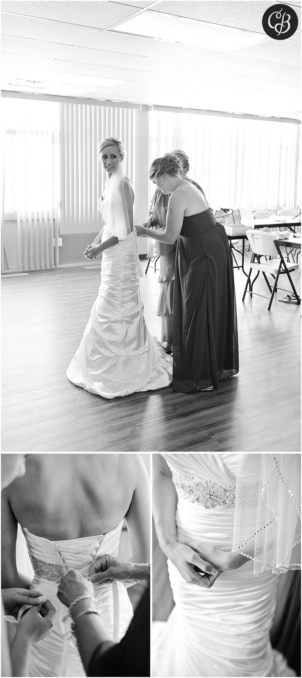 Jackson-Wedding-Photography_0086.jpg