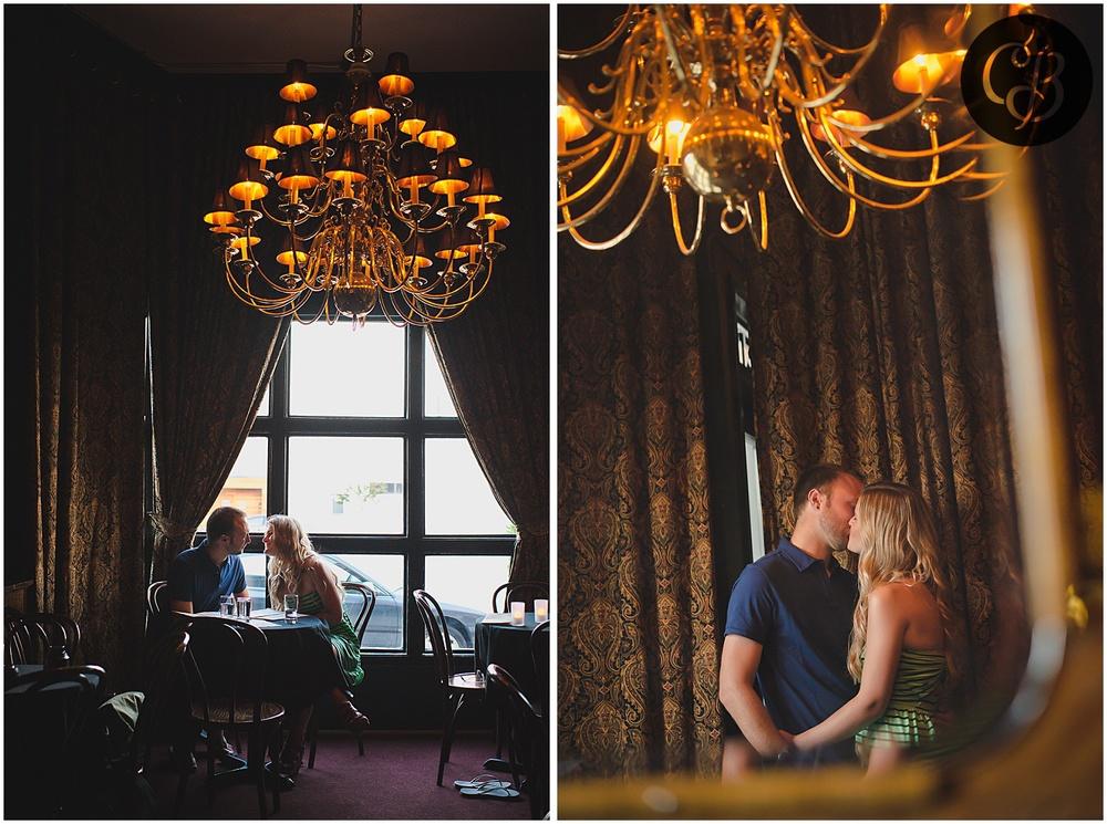 Detroit-Wedding-Photography_0018.jpg