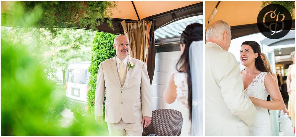 Grand-Haven-Wedding_0060.jpg