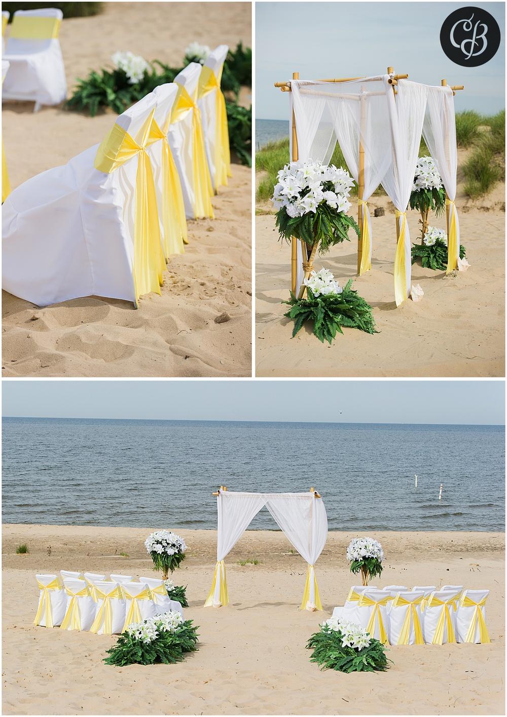 Grand-Haven-Wedding_0064.jpg