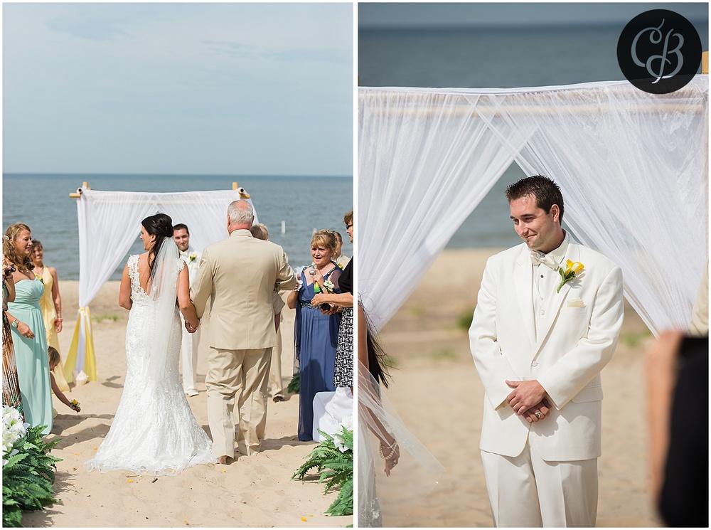 Grand-Haven-Wedding_0066.jpg