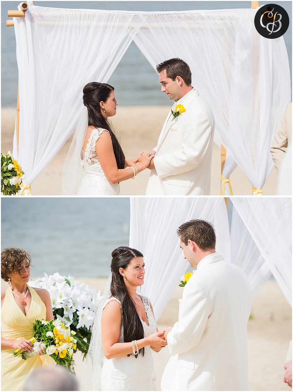 Grand-Haven-Wedding_0067.jpg