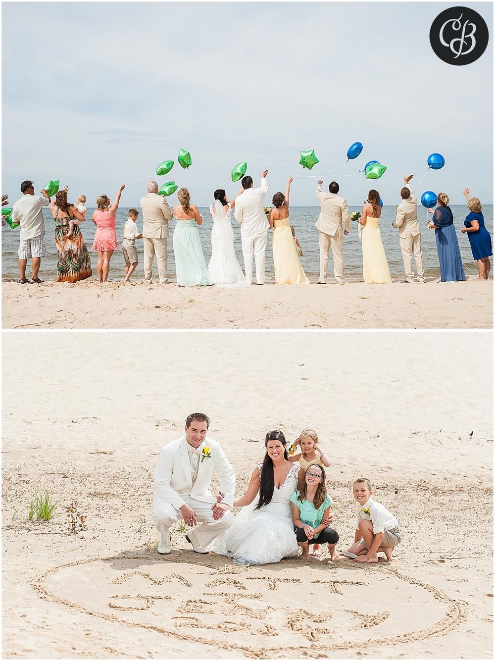Grand-Haven-Wedding_0070.jpg