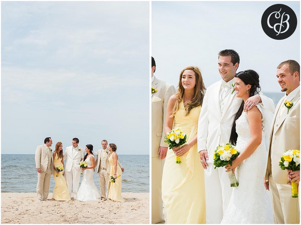Grand-Haven-Wedding_0075.jpg