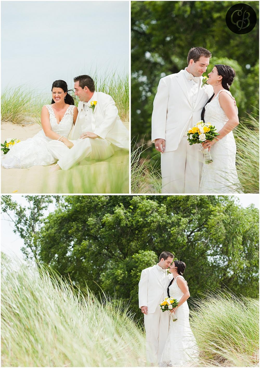 Grand-Haven-Wedding_0074.jpg