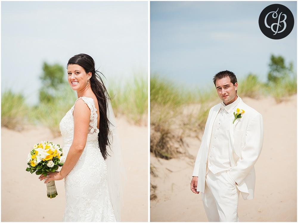 Grand-Haven-Wedding_0078.jpg