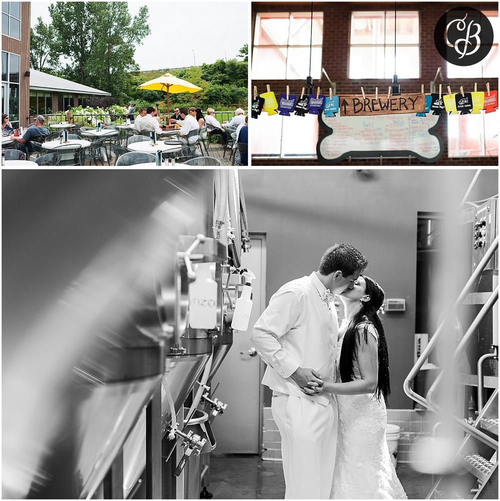Grand-Haven-Wedding_0081.jpg