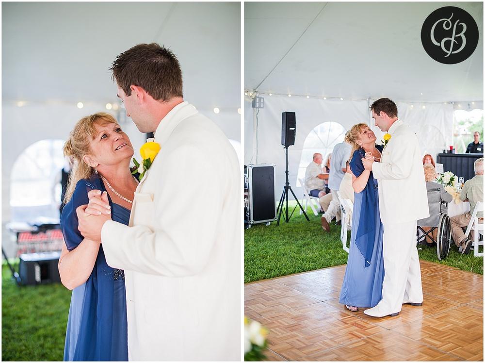 Grand-Haven-Wedding_0092.jpg