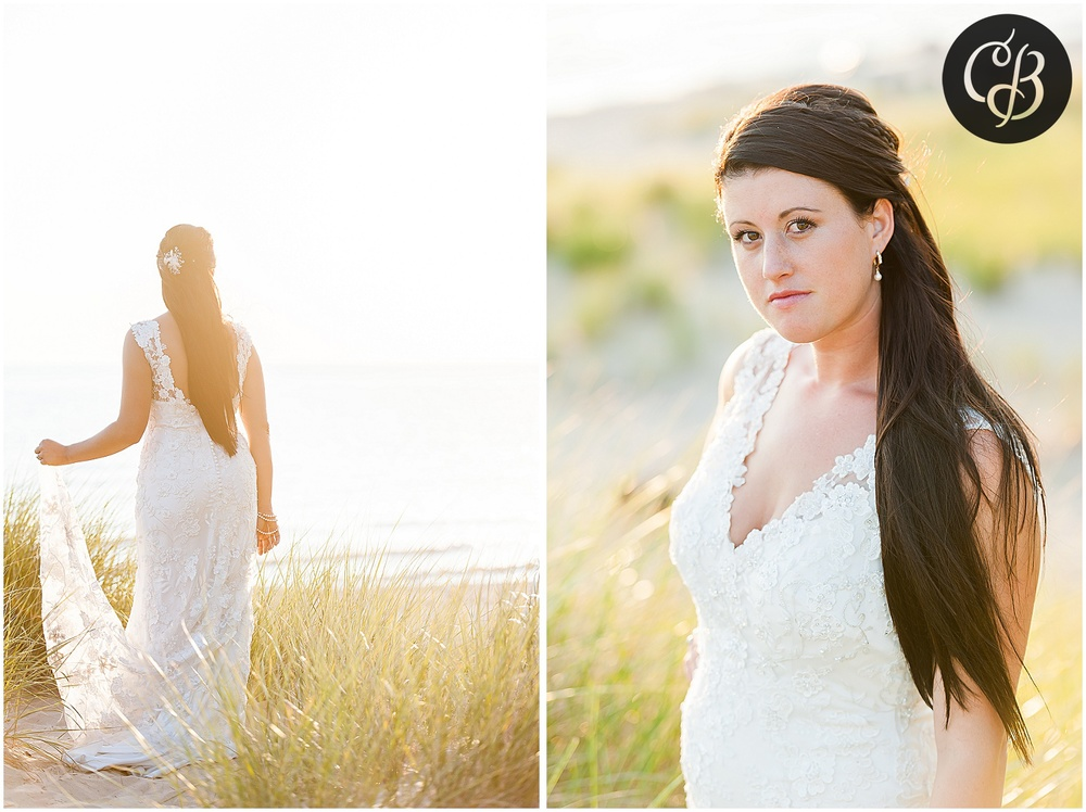 Grand-Haven-Wedding_0095.jpg